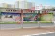 江苏徐州广告牌最新批发价格,宣传栏采购-江苏亿龙标牌