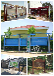 山西标牌定制、宣传栏定制,厂家直销,设计、制作、发货、安装一条龙服务