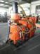 供應斯特爾無塵自動循環回收噴砂機系列