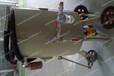供應斯特爾開放式噴砂機系列