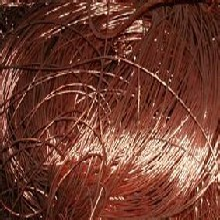 广州废铜回收服务报价、广东报价废铜