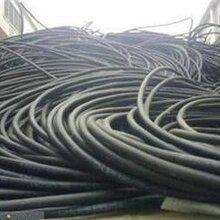 全广州市、上门专业废品回收、废铜、废电缆、废不锈钢、等等
