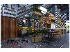 淄博餐厅餐饮装修设计公司