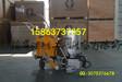 贵州遵义正安县多功能划线设备热熔标线车的价格