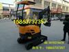 云南丽江1.6吨液压履带式挖掘机微型挖掘机超强质量