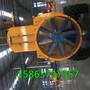 浩鸿果园风送式打药机自走式喷雾机的具体参数图片