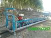 年底促销3-18米的框架式整平机振捣梁质量有保障