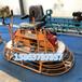 江苏南通大型座驾磨光机混凝土收光机的价格
