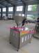 香肠灌肠机液压50型灌肠机产量价格参数