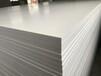 貴陽pvc發泡板批發市場_貴陽雪弗板供應_貴州PVC結皮板