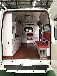 全順救護車pvc裝飾板、急救車內飾pvc結皮發泡板