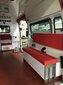 救护车专用15mmpvc板厂家_急救车雪弗板价格_救护车pvc发泡板公司图片
