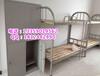 集体宿舍专用床、合肥学校宿舍专用床、上下铺床、厂家直销