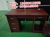 耐用的辦公電腦桌,臺式桌,合肥大班臺,電銷卡座