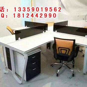 電銷工位定做,合肥辦公桌款式,多人辦公組合桌,電腦桌