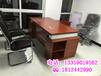 钢架老板桌,合肥大班台18080cm的特价出售,办公桌款式
