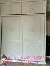 衣櫃(gui),歐(ou)式家具定制,合肥家具廠定做整體衣櫃(gui),電視(shi)櫃(gui)圖片