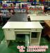 办公电脑桌尺寸,合肥台式电脑桌,职员桌,特价办公桌椅
