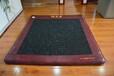 养生床垫温热坐垫床垫厂家批发零售