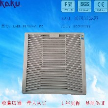 FU9806AP2KAKU通风过滤网尺寸322322mm图片