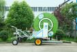 厂家供应自动喷灌机设备、农用喷灌设备