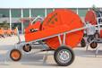 移动式喷灌设备厂家供应,华源喷灌质量可靠,特价供应