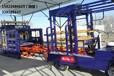 JH-Brick电动运砖车大优惠&四轮电动运砖系统