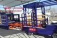河北水泥砖机厂家&水泥砖机厂区地址