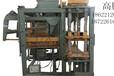 实心砌块砖机/路面机械/拖板厂/设备水渣制砖机