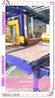 砖机托板种类多,建虎砖机托板供各类厂家
