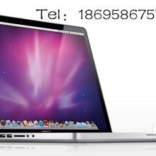 郑州苹果电脑上门装win7多少钱,苹果电脑装win7价格图片