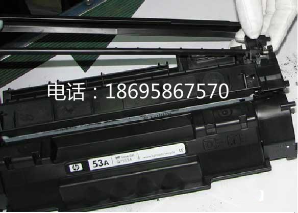 郑东新区打印机加粉换硒鼓