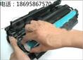 郑州理光复印机维修电话图片