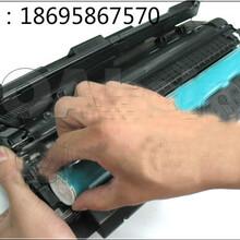 郑东新区金水东路民生路电脑维修打印机加粉图片