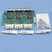 供应哈尔滨ABB变频器电子元件零部件ABB变频器配件