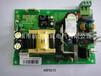 武汉ABB变频器整机全系列变频器配件变频器维修