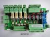 長春ABB變頻器維修變頻器配件原裝正品