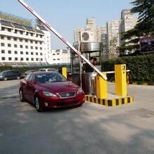 信阳停车场系统批发,信阳车牌识别停车场系统安装图片