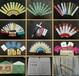 酒店餐饮餐巾纸筷套牙签定做首选茂盛酒店用品有限公司