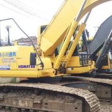 小松240-8二手挖掘机出售/价格/行情/买卖/回收
