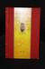 手扎式菜譜設計菜譜加工及菜譜宣傳品印刷噴繪燈箱片