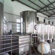 豆制品黄浆水生产食醋和酱油设备图片