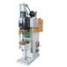 中频凸焊机中频逆变点焊机中频点焊机一体式中频焊机