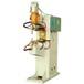 中频点焊机一体式中频焊机中频点焊机中频凸焊机螺母凸焊机