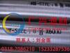 楔形丝花管、井用过滤器、水井滤水管、镀锌滤水管