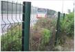 公路护栏网的安装技巧