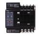 泰永长征TBBQ3a系列专用PC级ATSE双电源转换开关厂家直销