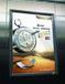 四川省遂宁市电梯框架