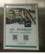 四川省德阳市电梯框架