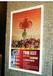 四川省南充市电梯框架